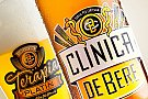 Clinica de Bere - Real 1