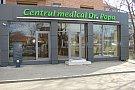 Centrul medical Dr. Popa