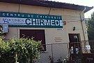 Chirmed Timisoara