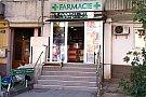Farmacia Bodea Farm Timisoara