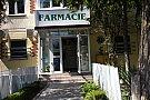 Farmacia Galiumfarm Timisoara