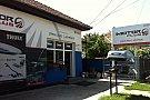 Motor Plus Timisoara