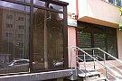Prestige Studio Dent Timisoara