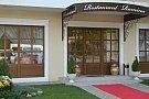 Restaurant Ramina - sala de nunta in Timisoara