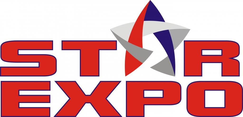Star Expo Timisoara