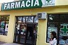Farmacia Farmaline