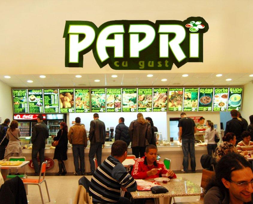 Papri