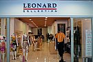 Leonard Collection