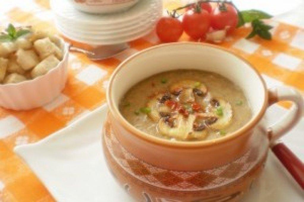 Restaurant Check Inn - meniul zilei pt. 24-28 Septembrie 2012