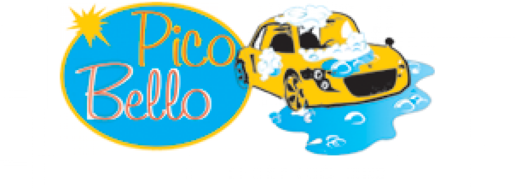 Pico Bello