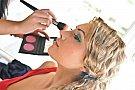 Promotia din Septembrie la Salon Kelly Image Timisoara