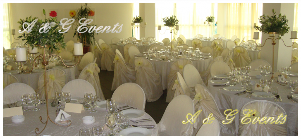 A&G Events