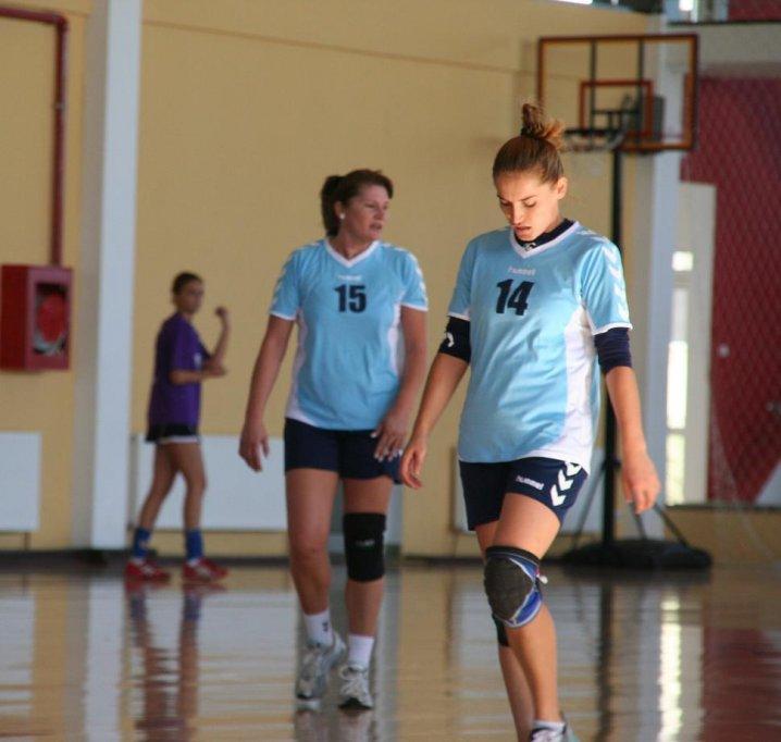 Poze SCM Universitatea Pitesti  31-28 CS Timisoara 23.09.2012