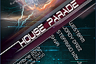 House Parade - 9 edition