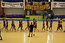 Universitatea Timisoara 19-35 Baia Mare