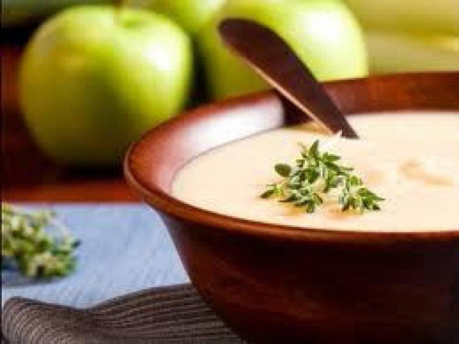 Restaurantul Casa Voastra - meniul zilei pt. 15-21 Octombrie 2012