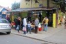 Minimarket - Calea Sagului, nr. 39