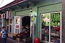 Minimarket - str. Lidia, nr. 98