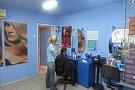 Salon Blue Moon Timisoara