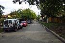 Strada Alva Thomas Edison