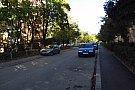 Strada Amforei