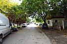 Strada Brazilor