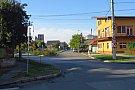 Strada Bucovinei