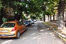Strada Camil Petrescu