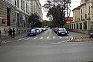 Strada Stefan Cicio Pop