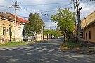 Strada Ciprian Porumbescu