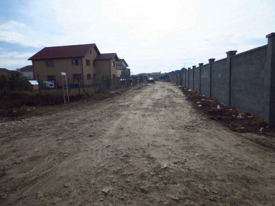 Strada Constantin Iotzu