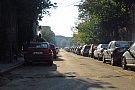 Strada Constantin Stere