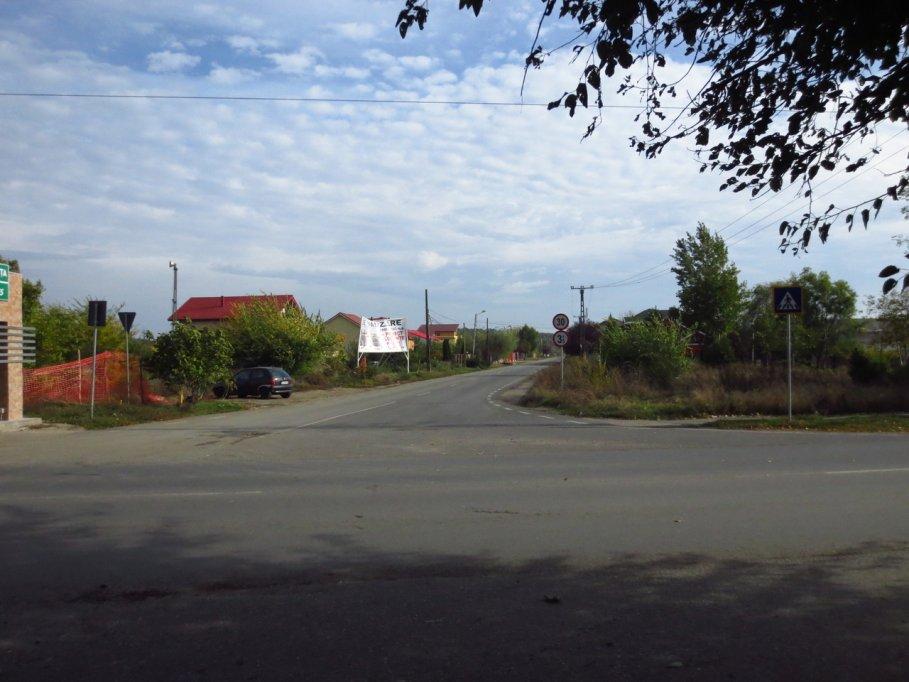 Strada Constructorilor