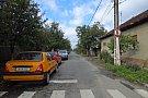 Strada Corneliu Baba