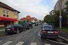 Strada Crivaia