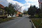 Strada Crizantemelor