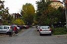 Strada Deliblata