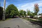 Strada Dr. Robert Koch