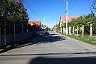 Strada Eduard Pamfil