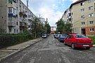 Strada Eugen Cuteanu