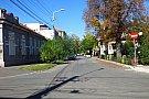Strada Evlia Celebi