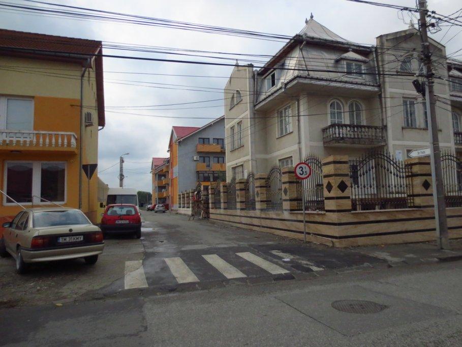 Strada Fedra