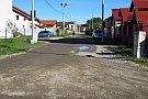 Strada Gavril Musicescu