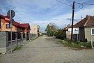 Strada Ion Barbu