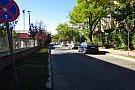 Strada Ion Vidu