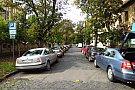 Strada Ludwig Van Beethoven