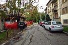 Strada M. Roberspierre
