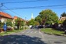 Strada Macilor - Bucovina
