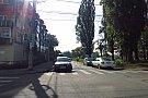 Strada Martir Alexandru Grama