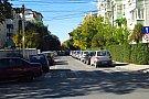 Strada Martir Dumitru Juganaru